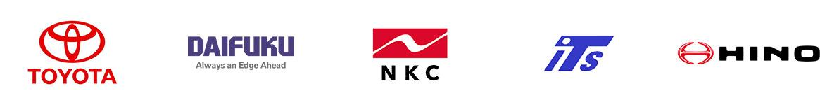automotive manufacturer logos